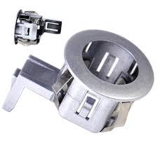 lexus rx 350 brunei price silver pdc parking sensor retainer fit lexus rx350 rx450h 3 5l v6