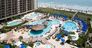 Myrtle Beach Luxury Homes by Myrtle Beach Luxury Condos For Sale North Beach Towers Myrtle
