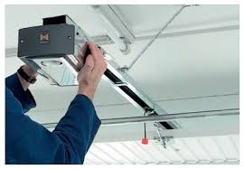 Overhead Garage Door Repairs Door Garage Garage Door Screen Overhead Garage Door Repair