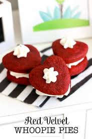 35 best images about valentine u0027s day ideas on pinterest