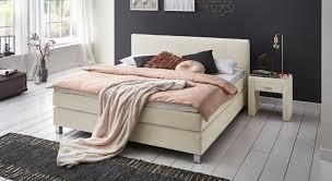 Schlafzimmer Und Arbeitszimmer Kombinieren Schlafzimmer Für Studenten Einrichten U0026 Gestalten Betten De