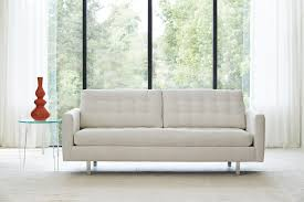 Eco Friendly Sectional Sofa Environmentally Friendly Furniture And Mattresses Top Drawer