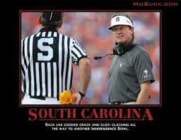 South Carolina Memes - sports thoughts that matter page 8