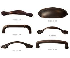 Kitchen Cabinet Hardware Canada by Kitchen Cabinet Hardware Pulls Oil Rubbed Bronze Modern Cabinets