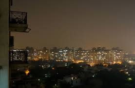 important apartment laws in india