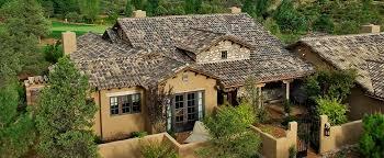 villas of sedona floor plan the villas at seven canyons luxury vacations