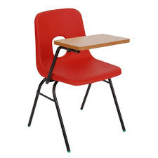 Lecture Hall Desk Series E Writing Desk Chairs Classroom College