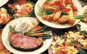the legendary buffet las vegas u0027 best dining value top 10