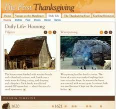 7 best plymouth colony images on thanksgiving