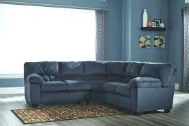 used sofa bed for sale near me used sofa for sale large size of leather couch used sofa bed in sofa