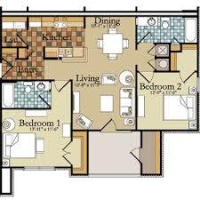 master bedroom suite floor plans bedroom floor plans home design plan simple master modern house