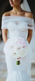wedding flowers malta 30 best wedding malta images on marriage building