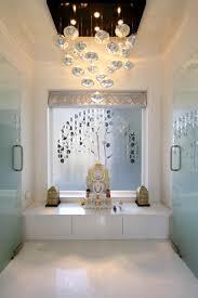 Ambani Home Interior Design Of Pooja Room Within A House Decor Storage Spaces