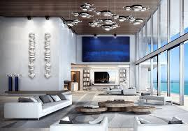 turnberry ocean club urbis real estate