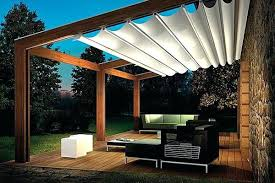 Patio Covers Ideas  Smashingplatesus - Backyard patio cover designs