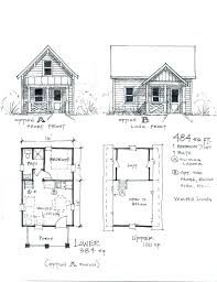 log cabin open floor plans small floor plans cabins about this log cabin kit log cabin floor