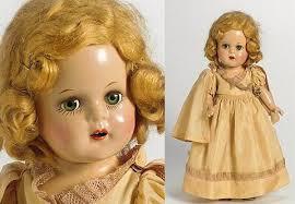 dolls 1923 1947