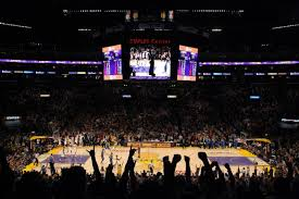 los angeles lakers tickets buy or sell los angeles lakers 2018
