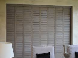 room divider shutters for home in dulwich south london shuttersup