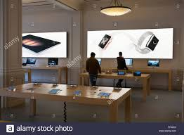 home office apple campus office interior modern new 2017 office