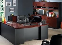 mobilier occasion bureau equipement bureau bureau d occasion beautiful équipement de bureau