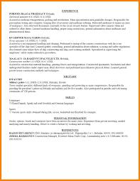 cover letter social work sample resume for social work student
