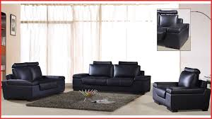 canape cuir moderne contemporain canape cuir moderne contemporain 109565 canape cuir moderne