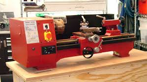 Metal Bench Lathes For Sale New Lathe And Mill