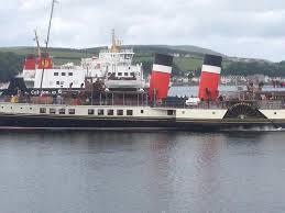 bed and breakfast howardsway rothesay uk booking com