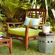 Pier One Patio Chairs Cushion Pier 1 Patio Furniture Replacement Cushions For