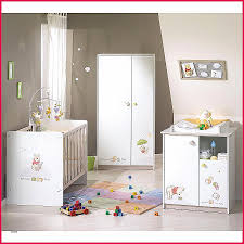 canapé winnie l ourson canapé winnie l ourson luxury articles with canape convertible lit