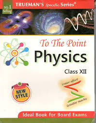 buy ncert and cbse reference books online pradeep publications
