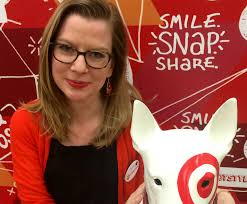target black friday 2016 exton pa target pulse blog preparing for interns coast to coast
