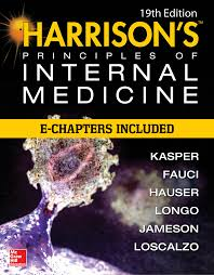 laboratory values of clinical importance harrison u0027s principles