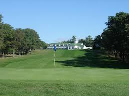 bay pointe cape cod golf packages