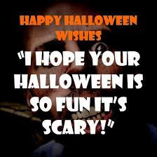 happy halloween quotes u0026 sayings happy halloween picture quotes