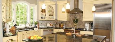 home decorator and interior designer in new bern nc