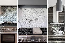 what is the best backsplash for a kitchen 10 best kitchen backsplash ideas sea pointe construction