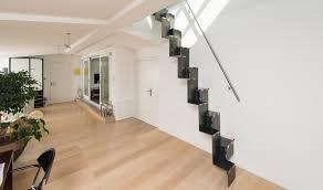 treppen m nchen spitzbart treppen plz 80802 münchen raumspartreppe als