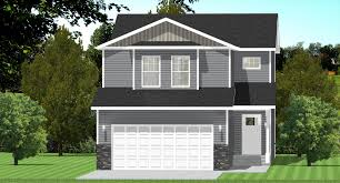 home design story expansion new homes home designs west fargo nd