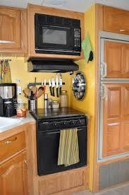 accessories rv kitchen cabinet organizers rv kitchen cabinet