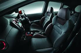nissan note interior nissan note e power nismo hits japan retails from 21 330