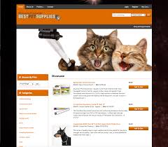 Home Decor Dropshippers Turnkey Dropship Website With Automated Daily Inventory Updates