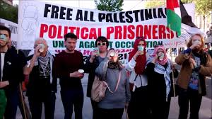 How Does Water Challenge Work Salt Water Challenge Dublin Solidarity With Palestinian Hunger