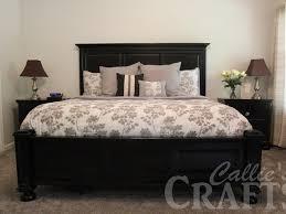 king size king comforter sets brylanehome romance bed set size