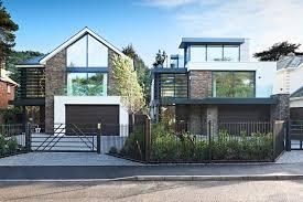 david james architects u0026 partners ltd u0027azura u0027 canford cliffs