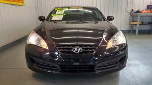 2012 hyundai genesis coupe 2 0 t 2012 hyundai genesis coupe 2 0t r spec 2dr coupe in fort wayne in