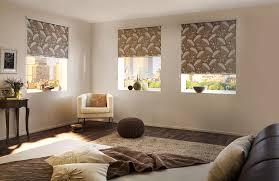 schlafzimmer verdunkeln schlafzimmer verdunkeln für sichtschutz und ruhe