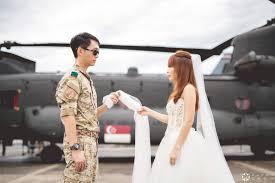 Korean Drama Bedroom Design How To Achieve The Most Creative Pre Wedding Photos
