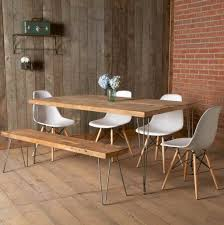 dining room tables san diego dining tables amazing curadero dining table big party for